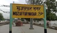मुज़फ़्फ़रनगर दंगे पर खुलासा : 41 में से 40 मामलों में सभी अभियुक्त हुए बरी