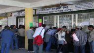 रेलवे के नियमों में बदलाव, एक जुलाई से तत्काल टिकट पर मिलेगा रिफंड