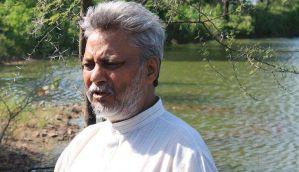 राजेन्द्र सिंह: मोदीजी ने हमारी नदियों का पानी कंपनियों को देने का मन बना लिया है
