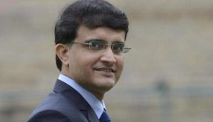 Not running for BCCI president post, name coming up unnecessarily: Sourav Ganguly