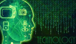 Is technology making us dumber or smarter?