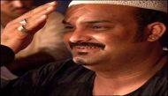 Renowned qawwali singer Amjad Sabri shot dead in Karachi