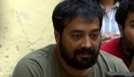 Anurag Kashyap looking for new actors for Gulab Jamun?