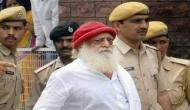 Asaram rape case: SC directs UP, Haryana govt's to provide security to witnesses