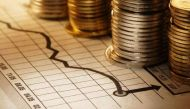 राजन काल में बैंकिंग स्टॉक से मालामाल हुए निवेशक