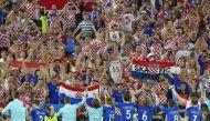 Euro 2016: Croatia shock Spain to top Group D; Germany, Poland win