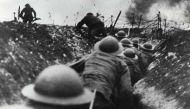 ब्रिटेन: प्रथम विश्व युद्ध के 6 बहादुर भारतीयों की डिजिटल आर्काइव में दास्तां