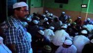 आरएसएस से जुड़ा मुस्लिम राष्ट्रीय मंच करेगा इफ्तार पार्टी का आयोजन