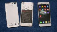 13 जून को लिनोवो वाइब के5 स्मार्टफोन की लॉन्चिंग से पहले जाने फीचर्स