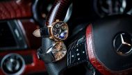 Bleak prospects for luxury goods, thanks to new PAN rules?