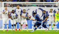 कोपा अमेरिका कप: अर्जेंटीना खिताब जीतने से बस एक कदम दूर