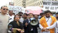 पाकिस्तान में सीनेट समिति ने लड़कियों के जबरन धर्मांतरण को गैर इस्लामिक बताया