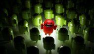 एंड्रॉयड यूजर्स सावधान: 'गॉडलेस' मैलवेयर चुपचाप कर रहा स्मार्टफोन पर कब्जा