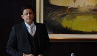 इंग्लैंड दौरे में टीम इंडिया के प्रदर्शन पर कुंबले का आया बड़ा बयान