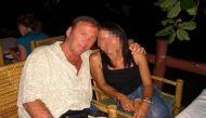 शादी के 19 साल बाद पता चला कि पत्नी औरत नहीं मर्द है
