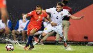 कोपा अमेरिका कप: चिली और अर्जेंटीना के बीच खिताबी भिड़ंत