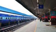 ट्रेन टिकट पर सब्सिडी का एहसास दिलाने में जुटा रेलवे