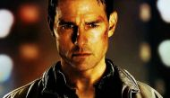 Bloody. Brutal. Brilliant. Watch the 1st trailer of Tom Cruise's Jack Reacher: Never Go Back