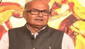 Shopping online in Madhya Pradesh? Prepare to pay 6% tax