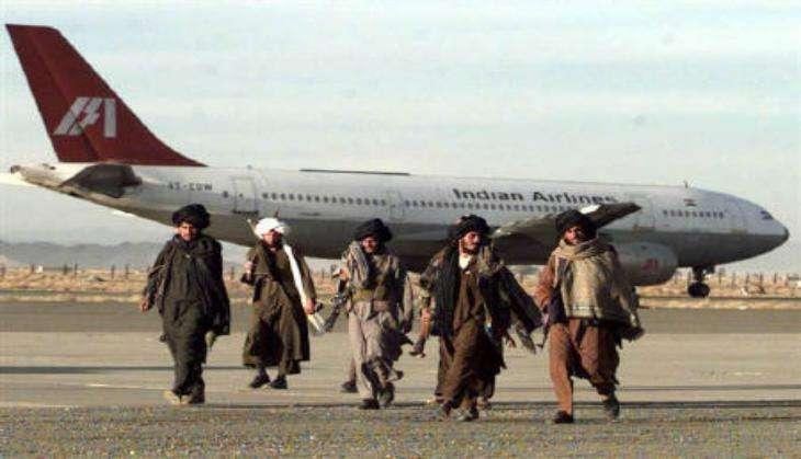 अजील डोभाल का बड़ा खुलासाः कंधार विमान अपहरण में ISI ने की मदद