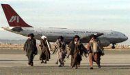 'अल-कायदा का आतंकी कंधार विमान अपहरण करने वाले को जानता था'