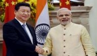 Ahead of India-China informal summit, Beijing calls for dialogue between India, Pakistan over Kashmir issue