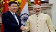 PM Narendra Modi greets China President Xi Jinping on his 64th birthday