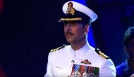 Gold actor Akshay Kumar and wife Twinkle Khanna receive legal notice over 'Rustom' uniform auction