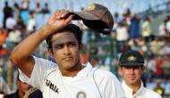 Video: जब कुंबले की गेंद में समा गया था बवंडर, पाकिस्तान की साजिश के बावजूद लिए थे सभी 10 विकेट