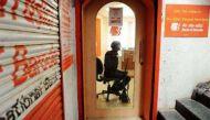 अमेरिकाः मिलेनियल पीढ़ी के लिए गैर-जरूरी होते जा रहे हैं बैंक ब्रांच