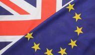 ब्रेग्जिट: ईयू से ब्रिटेन के बाहर होने की आहट पर आहत हुआ सेंसेक्स और रुपया