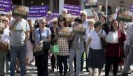 ब्रेग्जिटः थोड़ी खुशी और बड़ा नुकसान