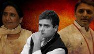 उत्तर प्रदेश: गठबंधन की यह बेकरारी कांग्रेस में क्यों है?