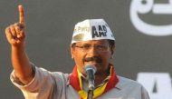 केजरीवाल: पूर्ण राज्य के दर्जे के लिए दिल्ली में जल्द जनमत संग्रह