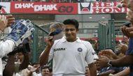 अनिल कुंबले बने टीम इंडिया के नए कोच