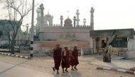 म्यांमार: बौद्ध और मुस्लिम समुदाय के बीच सांप्रदायिक झड़प