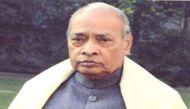 किताब का खुलासा:  सोनिया गांधी की जासूसी करा रहे थे नरसिम्हा राव