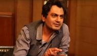 Nawazuddin Siddiqui Birthday Special: 7 films in which we bet you did not notice the Manto actor
