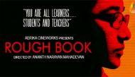 Rough Book movie review: A simplistic, textbook interpretation of India's brain-drain epidemic