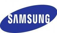 31 जनवरी से पहले Samsung के प्रोडक्ट्स पर शानदार छूट और ऑफर्स