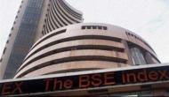 शेल कंपनियों पर बड़ी कार्रवाई, BSE करेगा इन 222 कंपनियों को डीलिस्ट