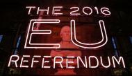 ब्रेग्जिट: क्यों इतना आसान नहीं होगा यूूरोपीय यूनियन से ब्रिटेन का निकलना?
