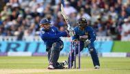 इग्लैंड के सलामी बल्लेबाजों ने श्रीलंका के खिलाफ दिलाई रिकॉर्ड जीत