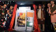 #फ्रीडम 251: स्मार्टफोन के बाद रिंगिंग बेल्स लॉन्च करेगी सबसे सस्ती एलईडी टीवी