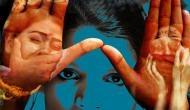 दिल्ली: पुलिस ने 3 महीने से फ्लैट में बंद लड़की को अस्पताल पहुंचाया