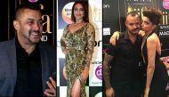 IIFA Rocks 2016 green carpet: Deepika Padukone, Bipasha Basu, Sonakshi Sinha, Lara Dutta slay it