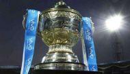 सितंबर में विदेश में खेला जाएगा मिनी आईपीएल