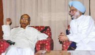 नरसिम्हा राव ने IB से मांगी थी आर्थिक उदारीकरण के विरोधी कांग्रेसियों की लिस्ट!