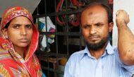 Capital shame: on Delhi's edge, Muslims brace for an Eid of fear