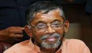 केंद्रीय मंत्री ने CM योगी को पत्र लिखकर उठाया अपने निर्वाचन क्षेत्र में ऑक्सीजन की कमी का मुद्दा